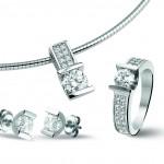 Huismerk - Sieraden - Juwelier Kicken - Simpelveld