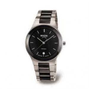Boccia - Horloges - Juwelier Kicken - Simpelveld
