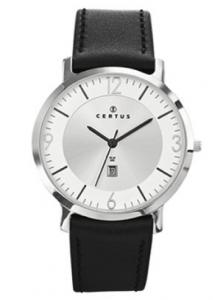 Certus - Horloges - Juwelier Kicken - Simpelveld