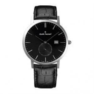 Claude Bernard - Horloges - Juwelier Kicken - Simpelveld