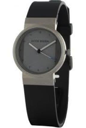 Jacob Jensen - Horloges - Juwelier Kicken - Simpelveld