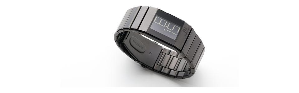 Horloges - Goudsmid-Juwelier J. Kicken - Simpelveld