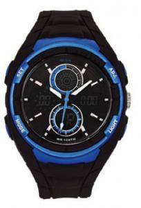 Tekday - Horloges - Juwelier Kicken - Simpelveld