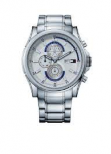 Tommy Hilfiger - Horloges - Juwelier Kicken - Simpelveld