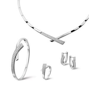 Sieraden - Juwelier Kicken - Simpelveld