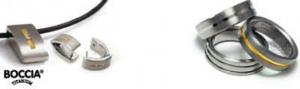 Boccia - Sieraden - Juwelier Kicken - Simpelveld