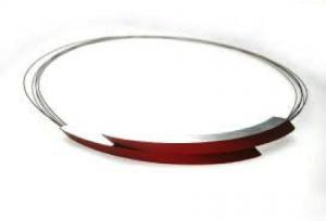 Clic - Sieraden - Juwelier Kicken - Simpelveld