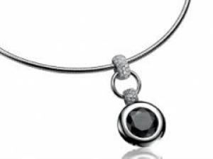 Zinzi - Sieraden - Juwelier Kicken - Simpelveld