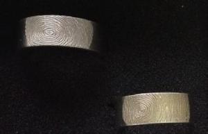 Eigen Design - Trouwringen - Juwelier Kicken - Simpelveld