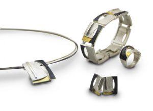 audar - Juwelier Kicken