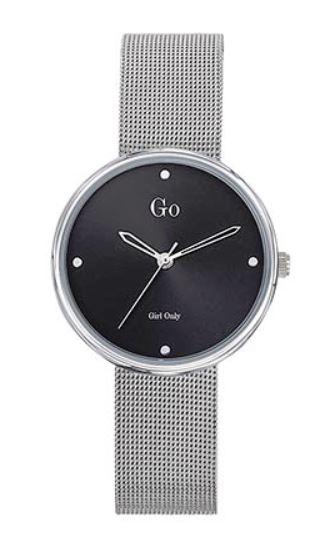 Go - Horloge - Juwelier Kicken - Simpelveld