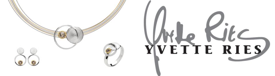 Banner - Yvette Ries - Juwelier Kicken - Simpelveld