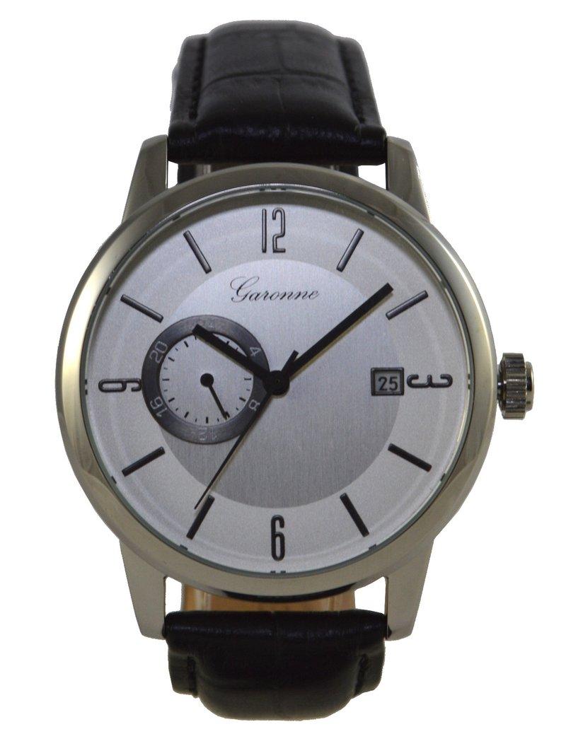 Garonne - Horloge - Juwelier Kicken - Simpelveld